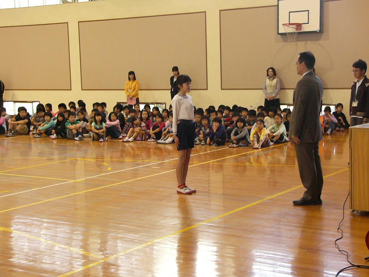 小学生のパンチラスレ 4人目xvideo>1本 YouTube動画>57本 ニコニコ動画>4本 ->画像>549枚